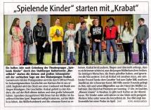 Artikel Rheinpfalz 300616