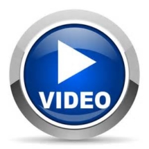 Krabat-Videos